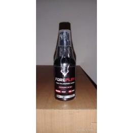 Foreplay Cream - 1 Bottle