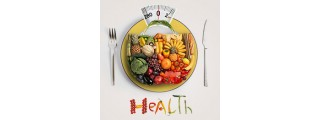 Weight Management + Disease Specific Monthly