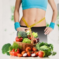 Weight Management Monthly