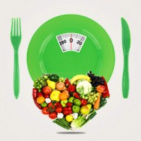 Weight Management + Disease Specific