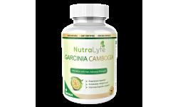 Nutralyfe Garcinia Cambogia Herbs - 1 Bottle